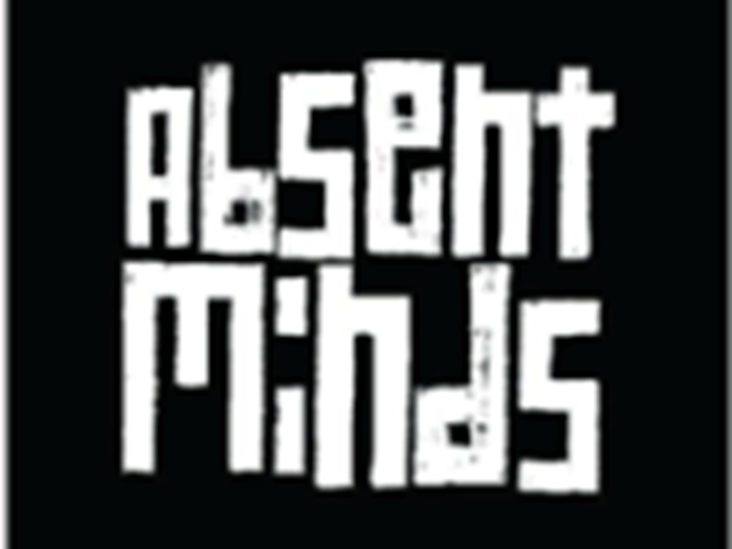Absentminds announce 1st birthday event with Jacques Greene