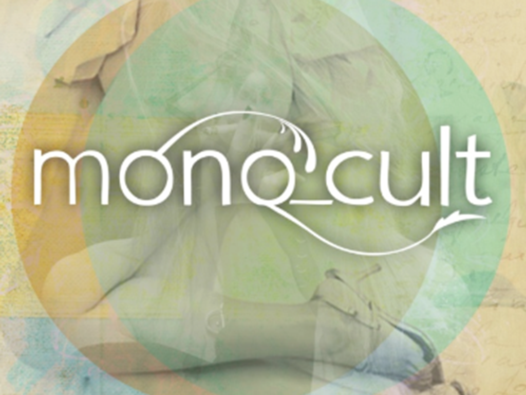mono_cult returns to Full Circle