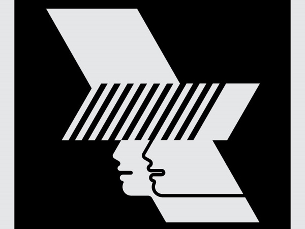 WHP announcement tomorrow - 09:00 / Thurs 12.07.12