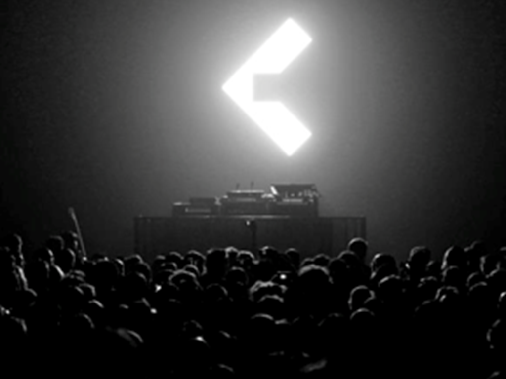 Squarepusher releases new EP ahead of his