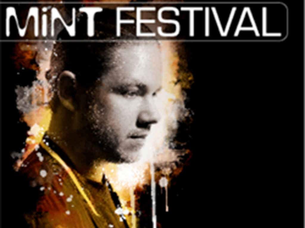 Mint Festival announce their secret guest headliner; John Dahlbäck!