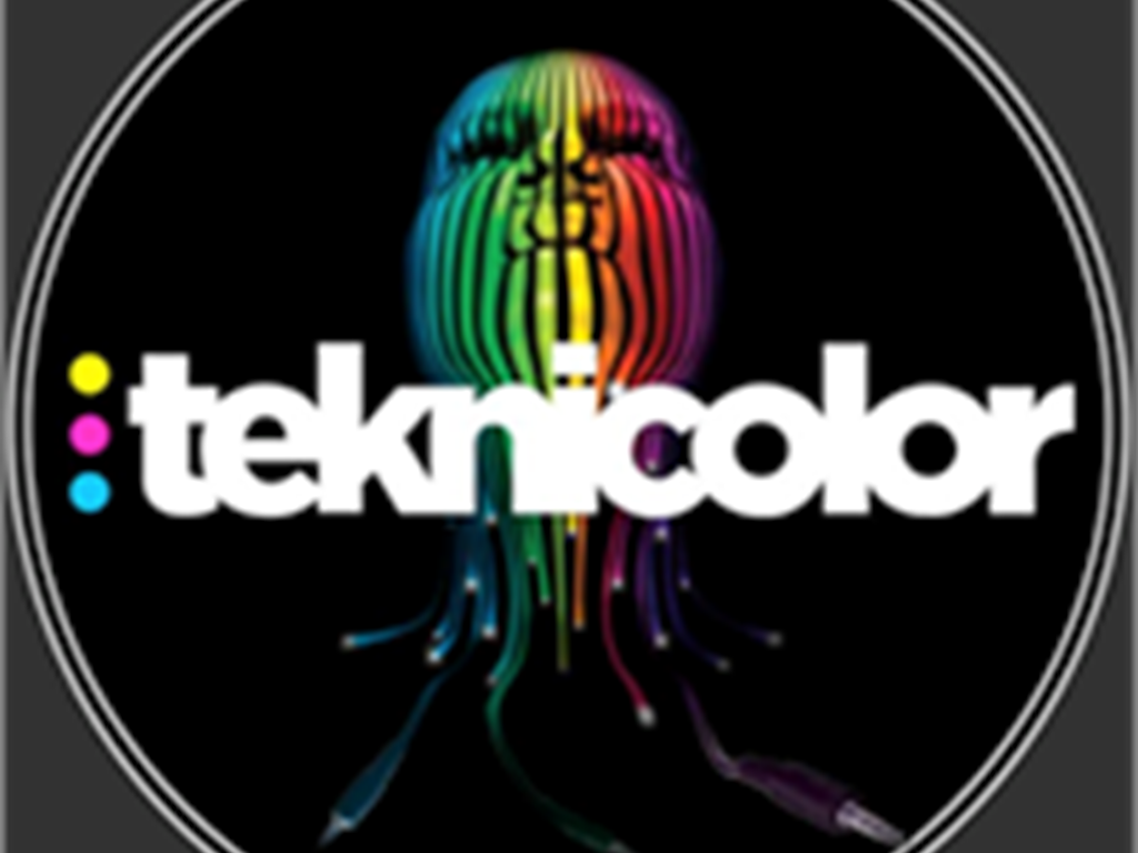 Teknicolor release tickets for September-December lineups!