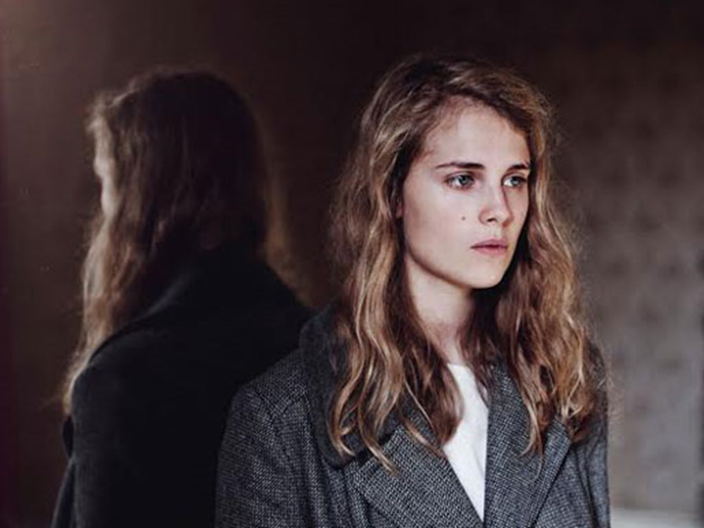[Event Review] Marika Hackman at Arts Club, Liverpool