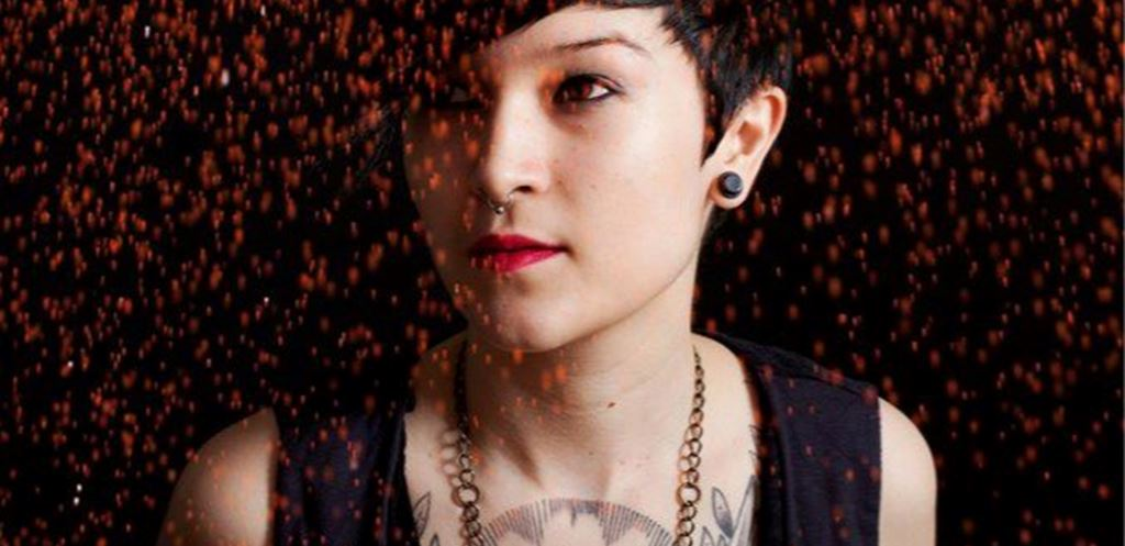 Circus host Maya Jane Coles, Maceo Plex & more for Easter Sunday