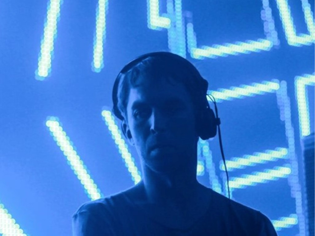 [Event Review] Zutekh & WHP Events pres. Zutekh Warehouse Party