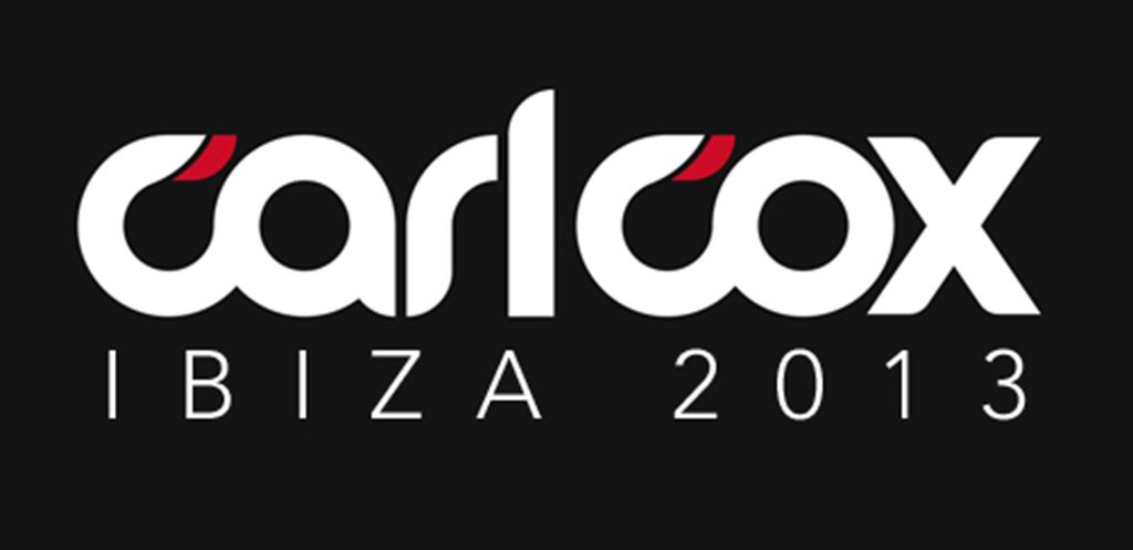 Carl Cox at Space Ibiza 12th Season | Tickets On Sale Now!