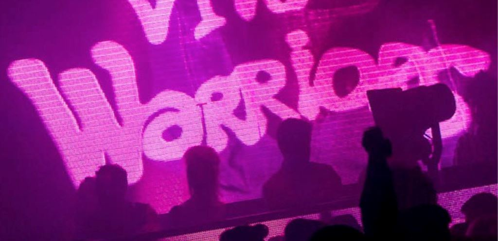[Event Review] Back To Basics pres. VIVa Warriors