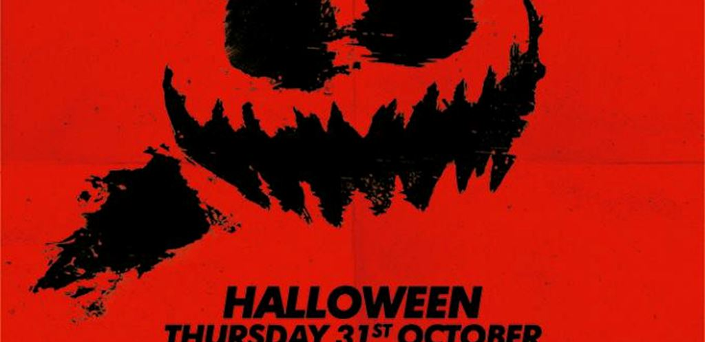 Knife Party headline The Warehouse Project's Haunted House