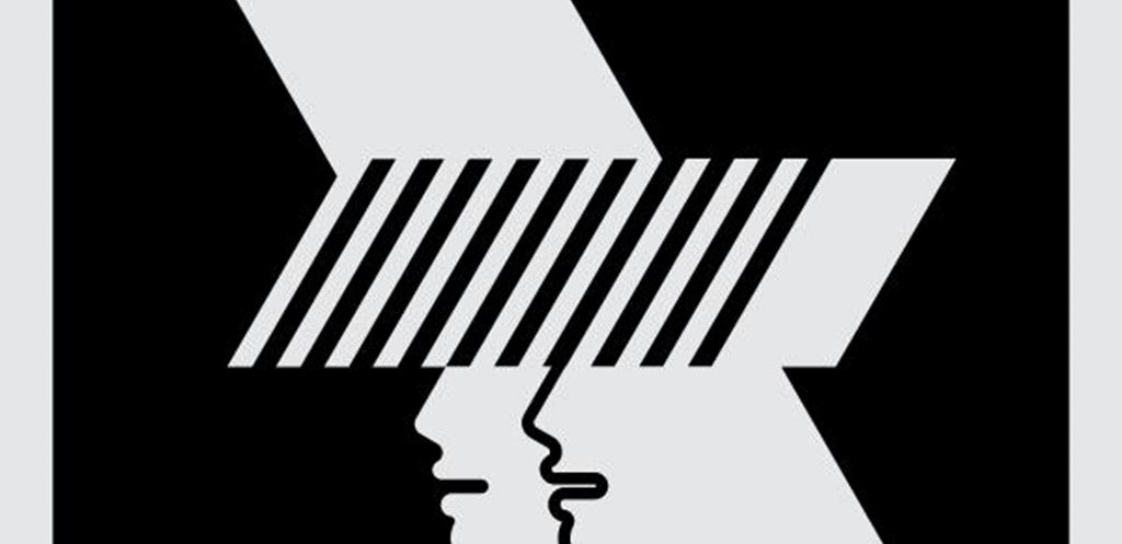 WHP events feat. SBTRKT, Bicep, Chase & Status, Shy FX, Circoloco & many more