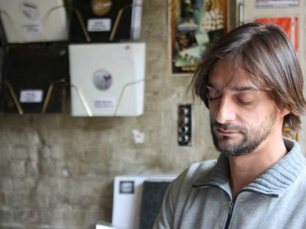 Cocoon returns to Leeds with Ricardo Villalobos, Raresh & more