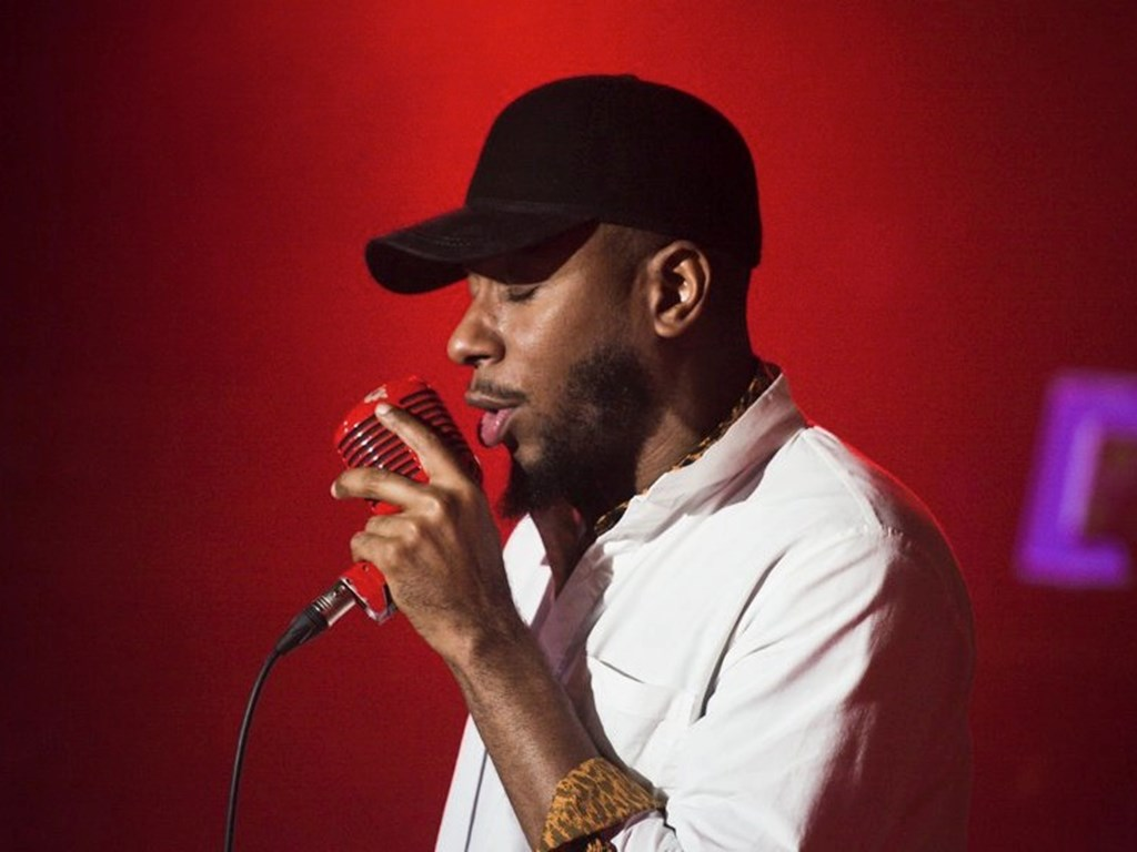 [Event Review] Yasiin Bey (aka Mos Def) at Leeds University Union