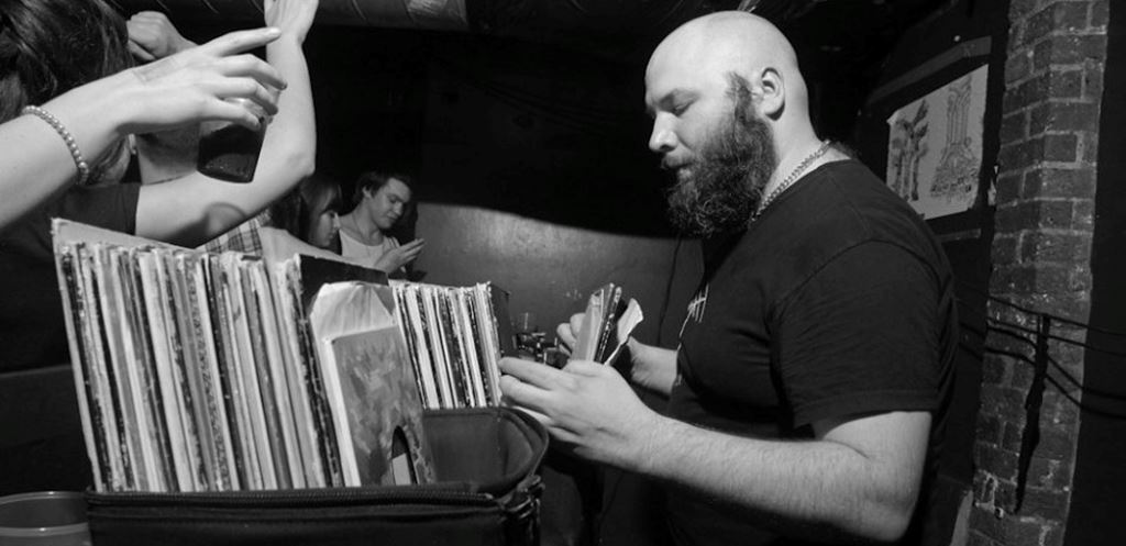Louche celebrate 6 years in Leeds with Moodymann and Prosumer