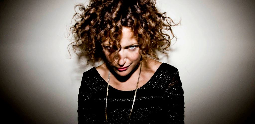 The Annie Mac Presents tour comes to Leeds