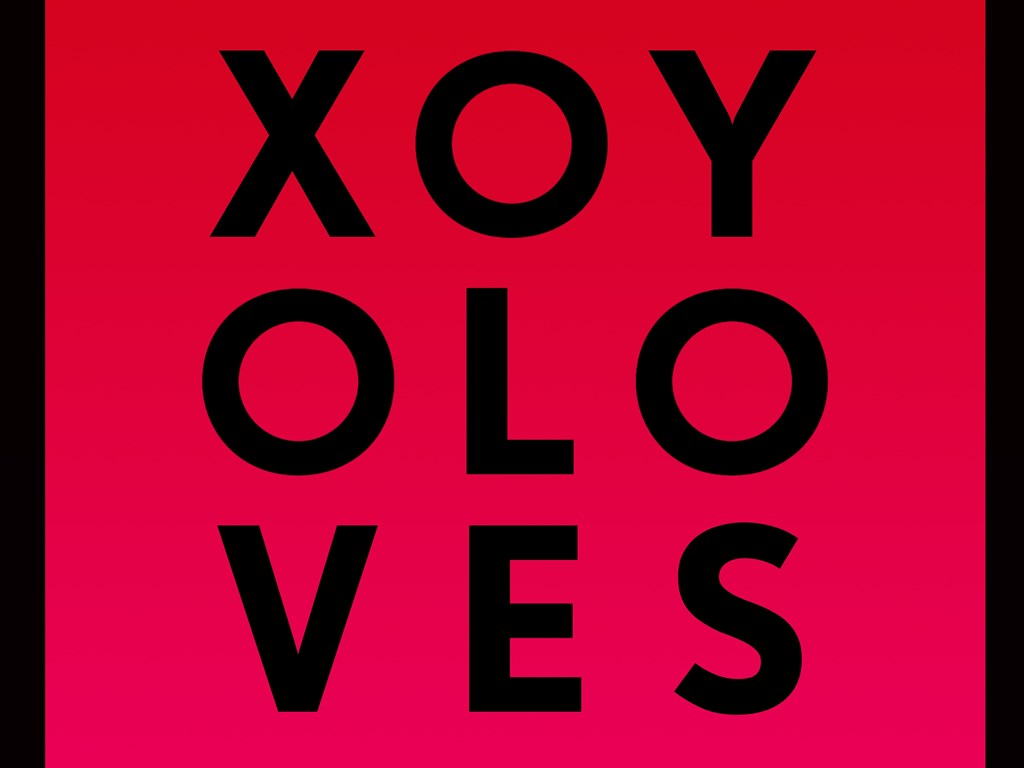 XOYO Loves takes over Coronet Theatre
