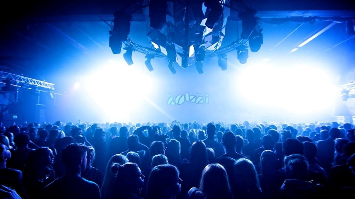 the warehouse project The warehouse project is moving to a new venue after four years the 12 week event, which is held in shore street every year, will be setting up shop elsewhere in the city a new venue is as of.