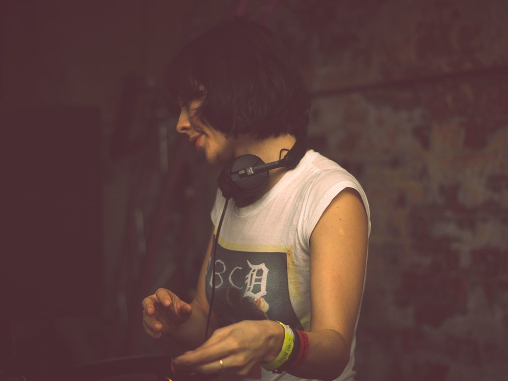 [Event Review] mono_cult with Nina Kraviz, Boddika, Bicep & More