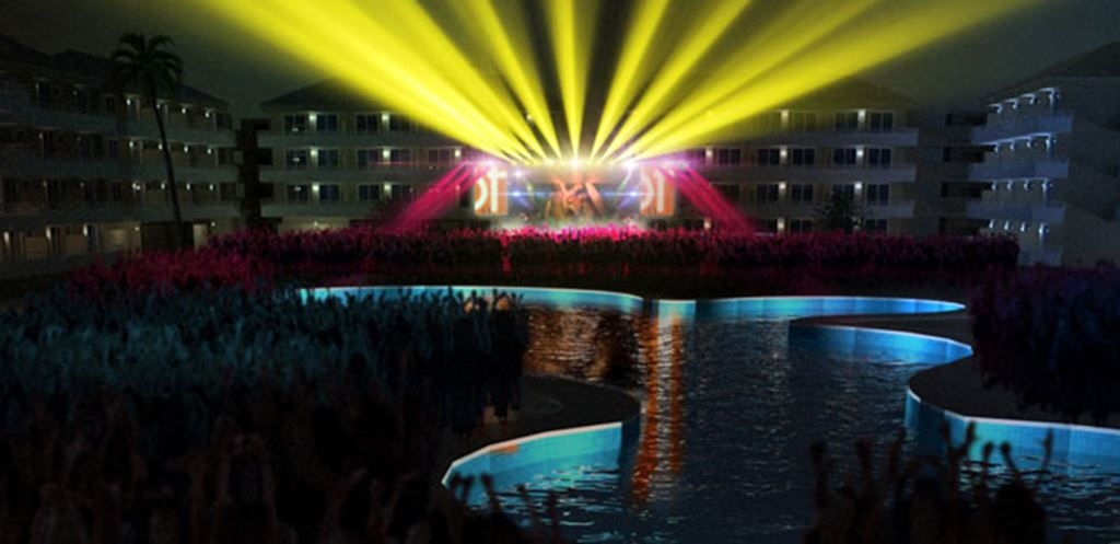 BH Mallorca set to revolutionise club holidaying in 2015