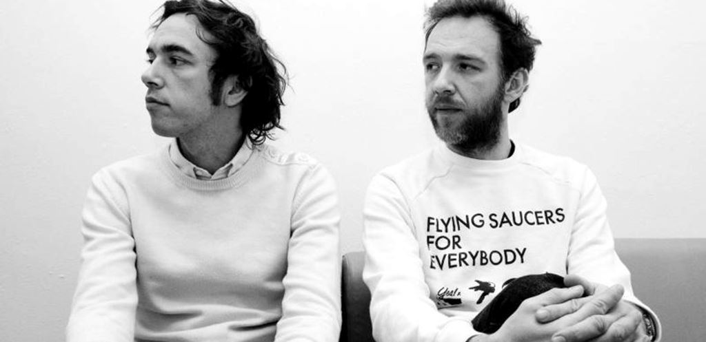 We Love... comes to Leeds with 2manydjs, Cassius & more