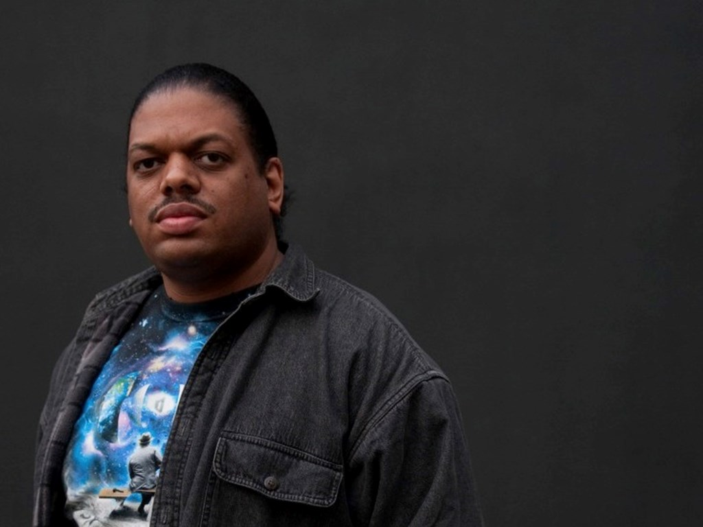 Outbreak Festival bring Kerri Chandler, Dennis Ferrer and more to Coventry