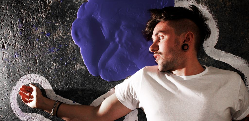 Ben Pearce headlines Bugged Out! Purp & Soul Showcase - Manchester