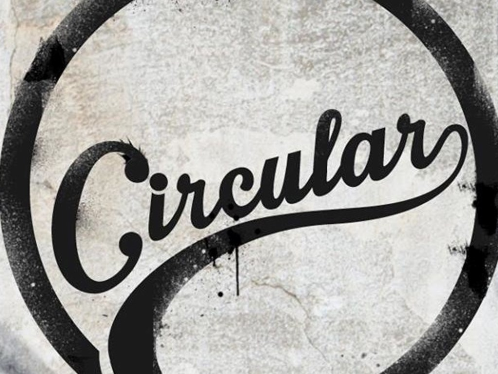 [Event Review] Circular with Ben Pearce & More