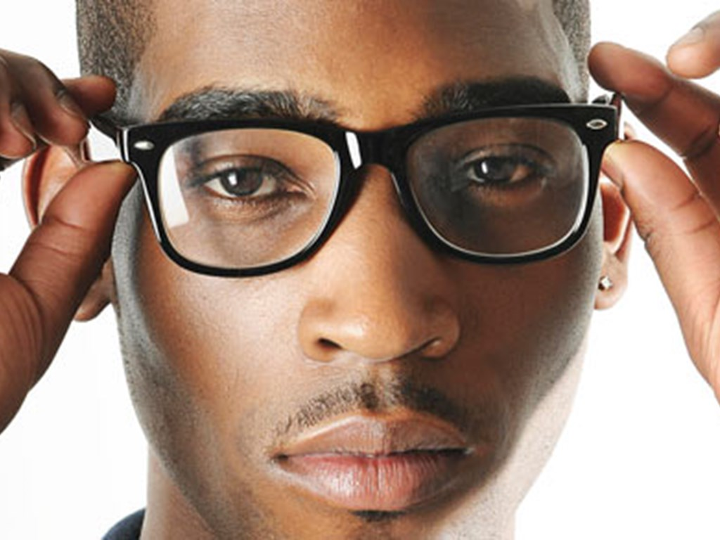 Tinie Tempah Plays at Middlesbrough TFM Soundworks - 8th April