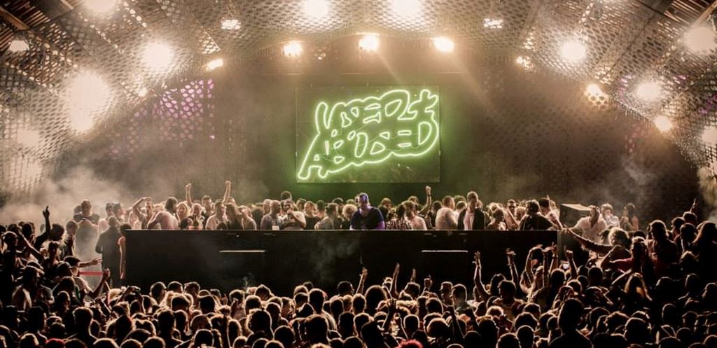Loco Dice Presents Used + Abused London - Ticket Update