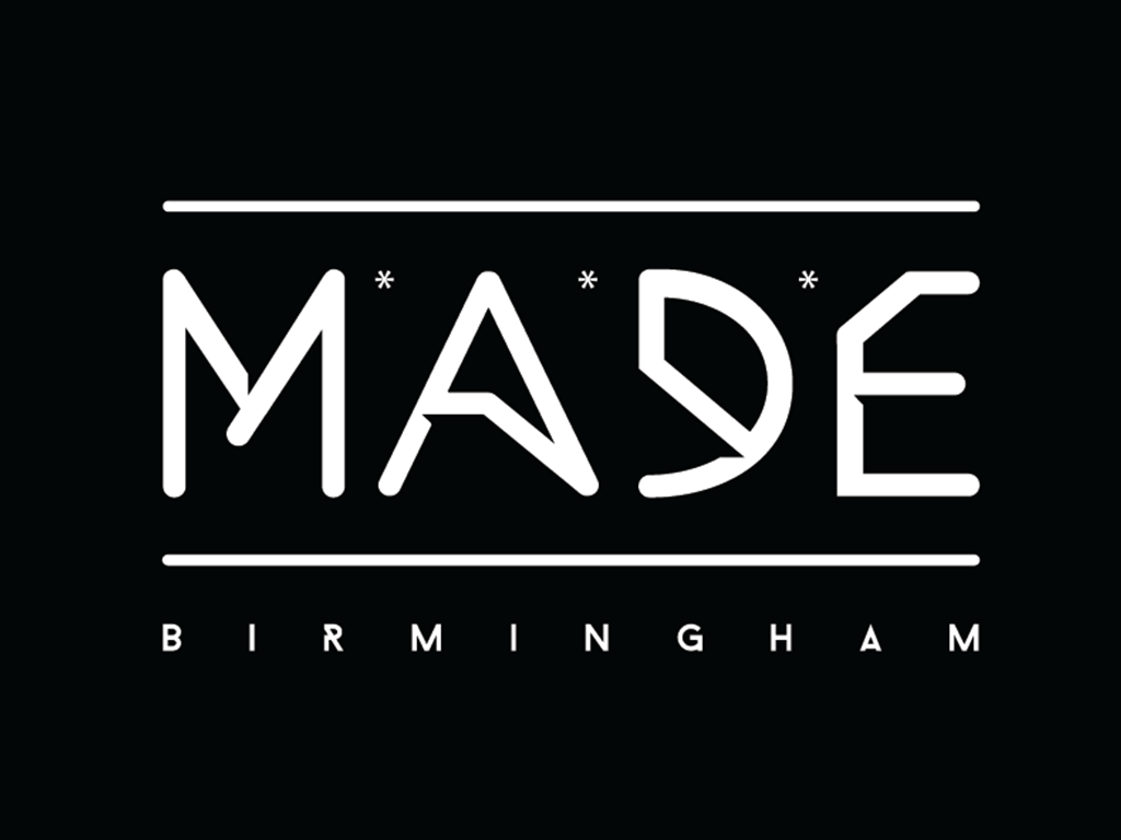 GlobalGathering & The Rainbow Venues present MADE Birmingham