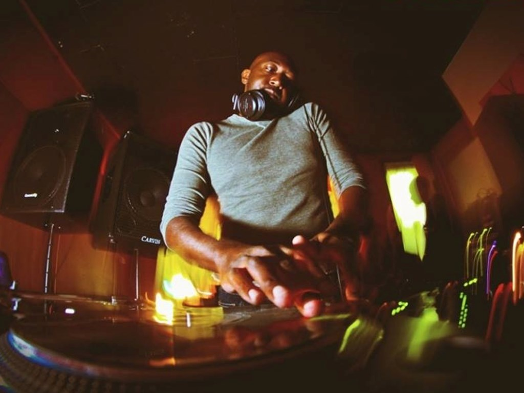 Butter Side Up give Detroit's Rick Wade his Leeds debut