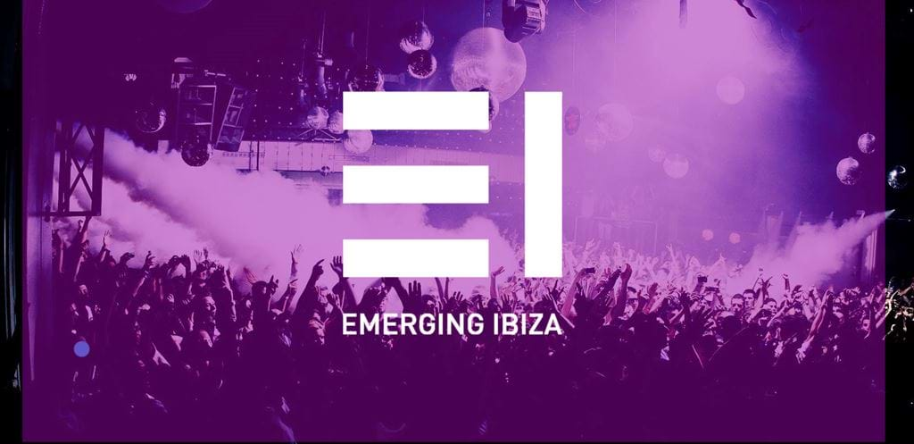 Emerging Ibiza launches new artist discovery concept & festival