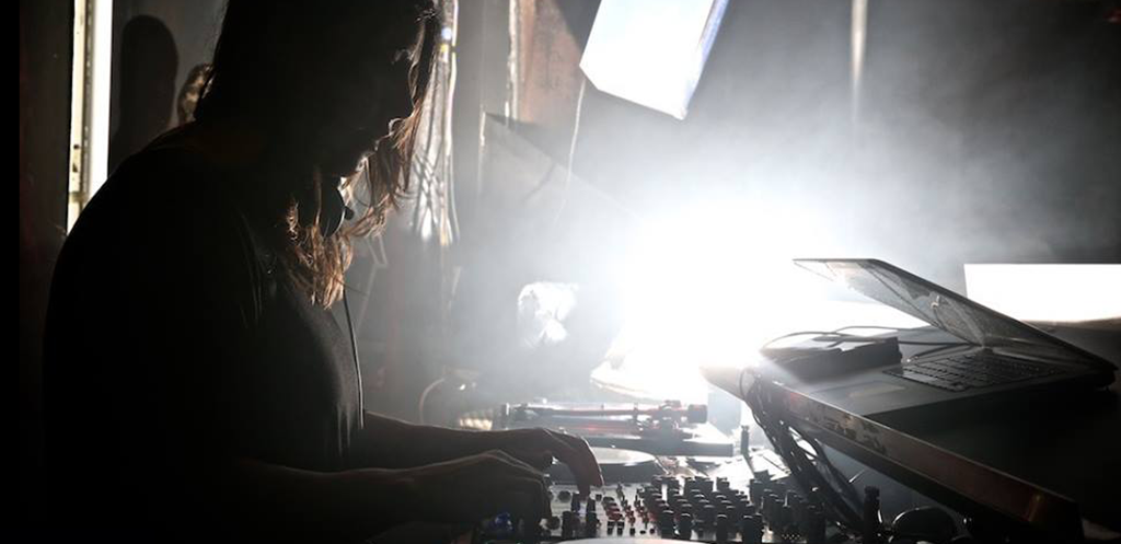 [Event Review] MVSON with Tania Vulcano at Sankeys