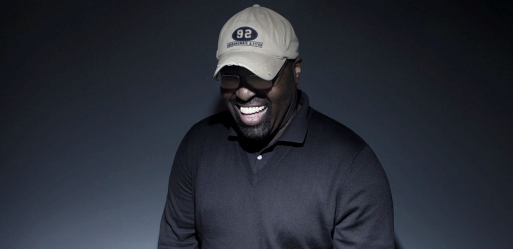 House music legend Frankie Knuckles passes away, aged 59