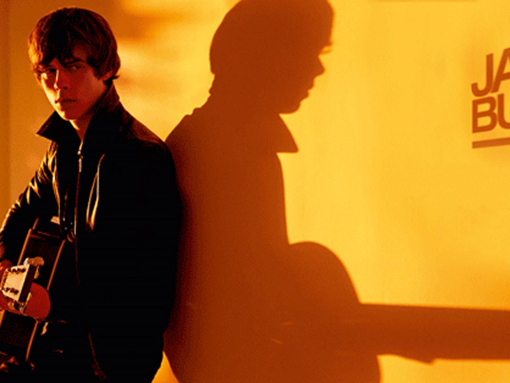 Jake Bugg at Alexandra Palace London - ON SALE NOW