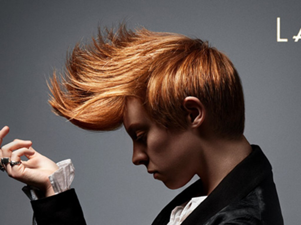 La Roux UK Tour - On Sale Now