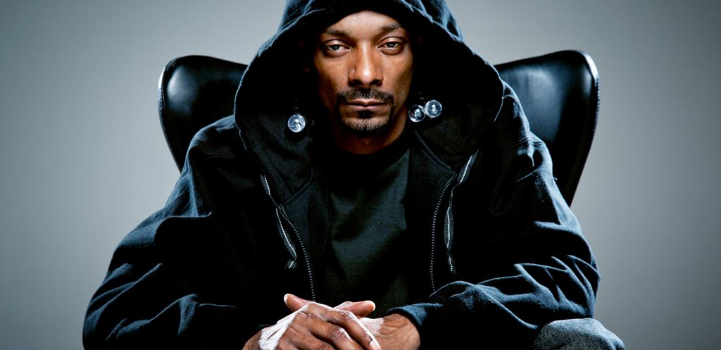 Snoop Dogg Live in Middlesbrough - Special Offer Tickets