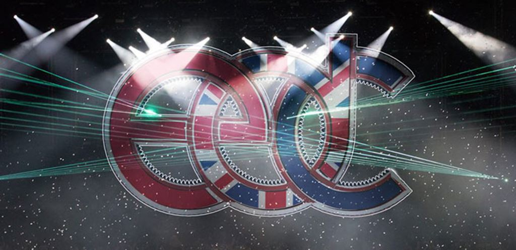Watch the official Electric Daisy Carnival UK Experience Trailer video