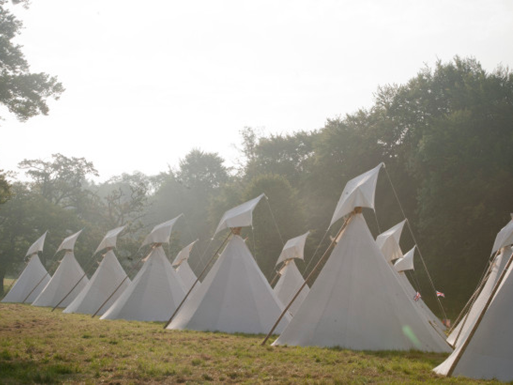 [Festival Spotlight] Somersault 2014