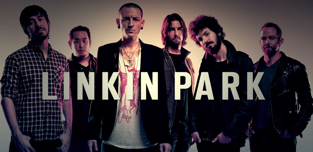 Linkin Park play Manchester and London this November - Tickets On Sale Friday 11th July