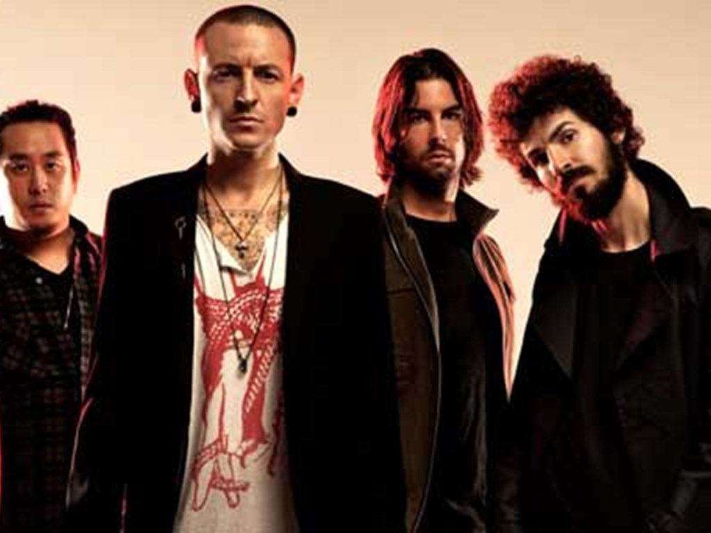 Linkin Park London & Manchester Tickets On Sale Now