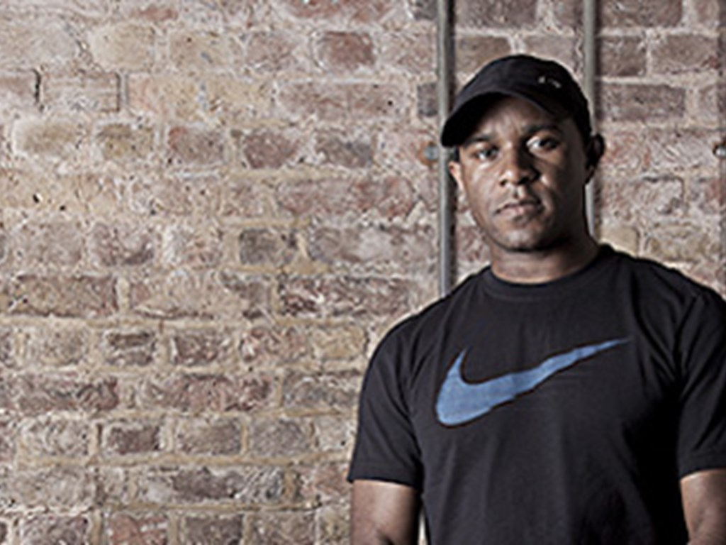 DJ EZ headlines The Warehouse Leeds alongside Roska, Artwork & more