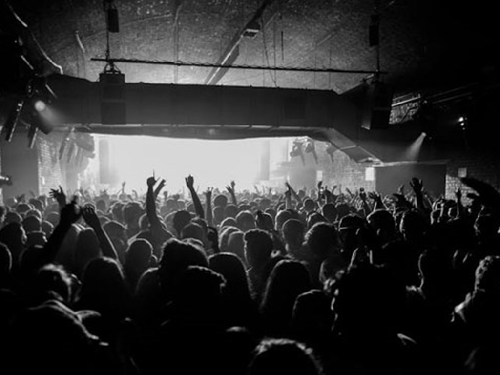 Five New WHP14 Shows Revealed