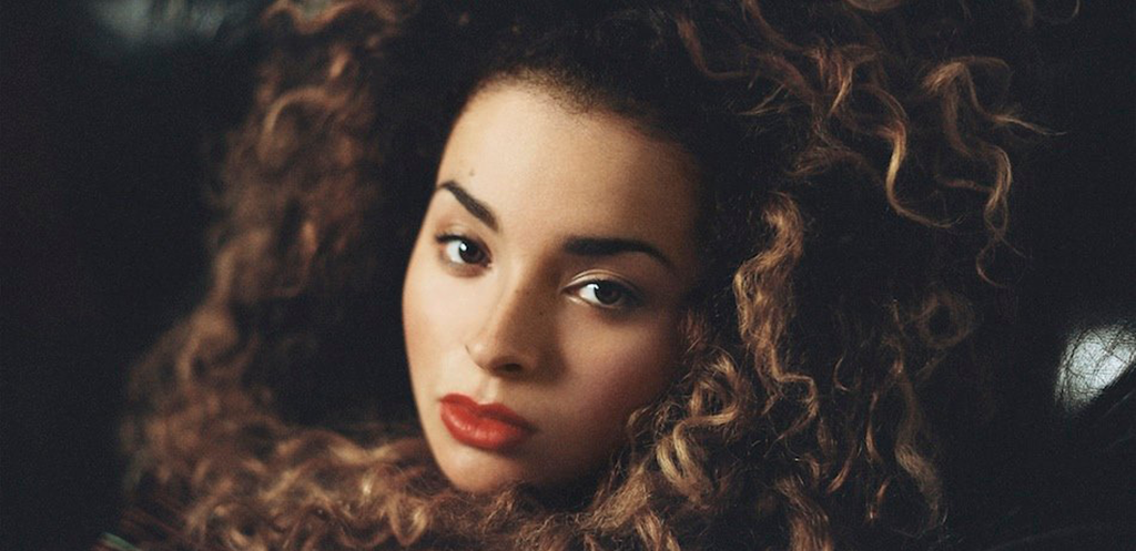 Ella Eyre announces new UK Tour