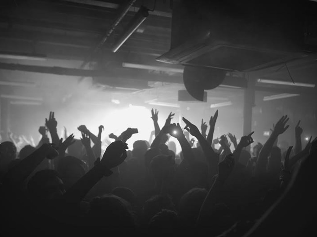 Pre-Register for Sankeys 20th Manchester Season + Win 1 of 10 Season Passes!