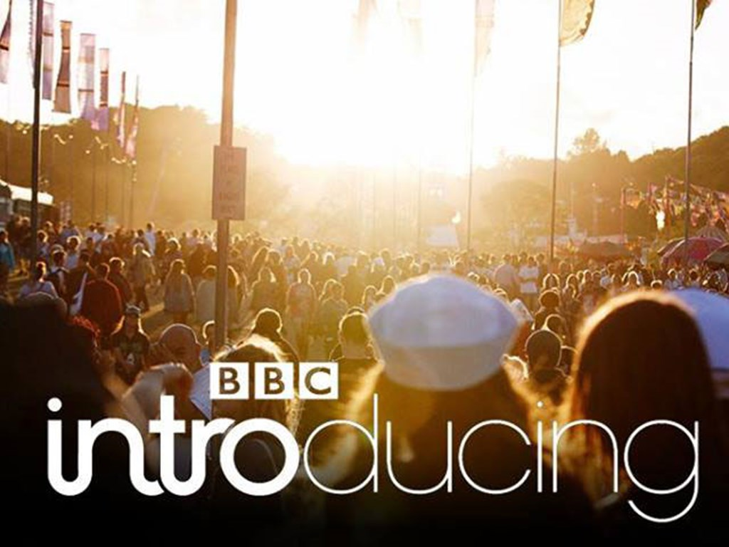 Bestival Announce BBC Introducing Stage
