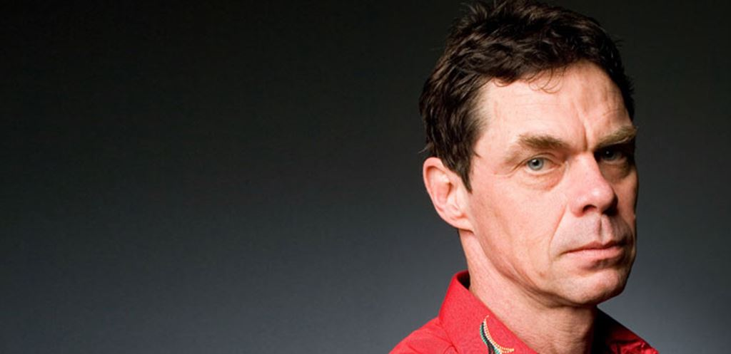 Greenwich Comedy Festival brings Rich Hall, Phill Jupitus, Milton Jones & more to London