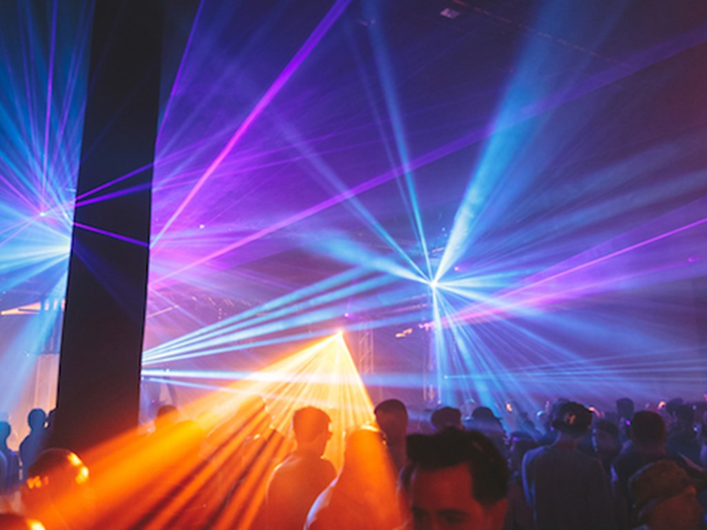 Tens of thousands sign petition to save Fabric