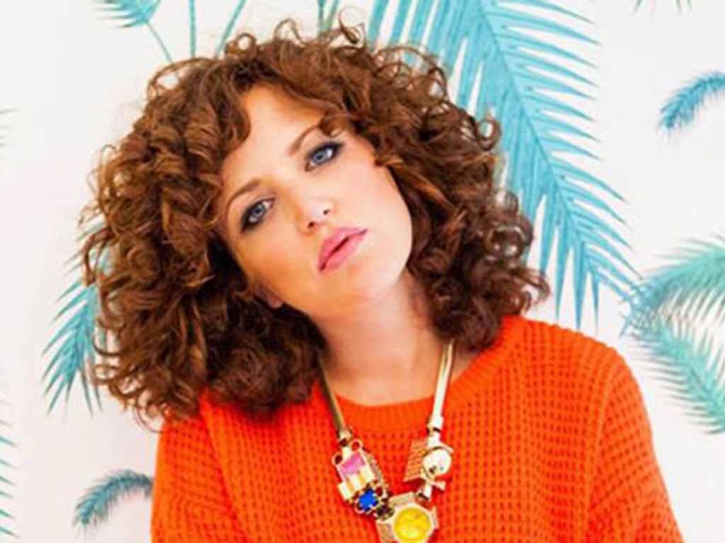 Annie Mac Presents Tour 2014 - Lineups + Tickets Released