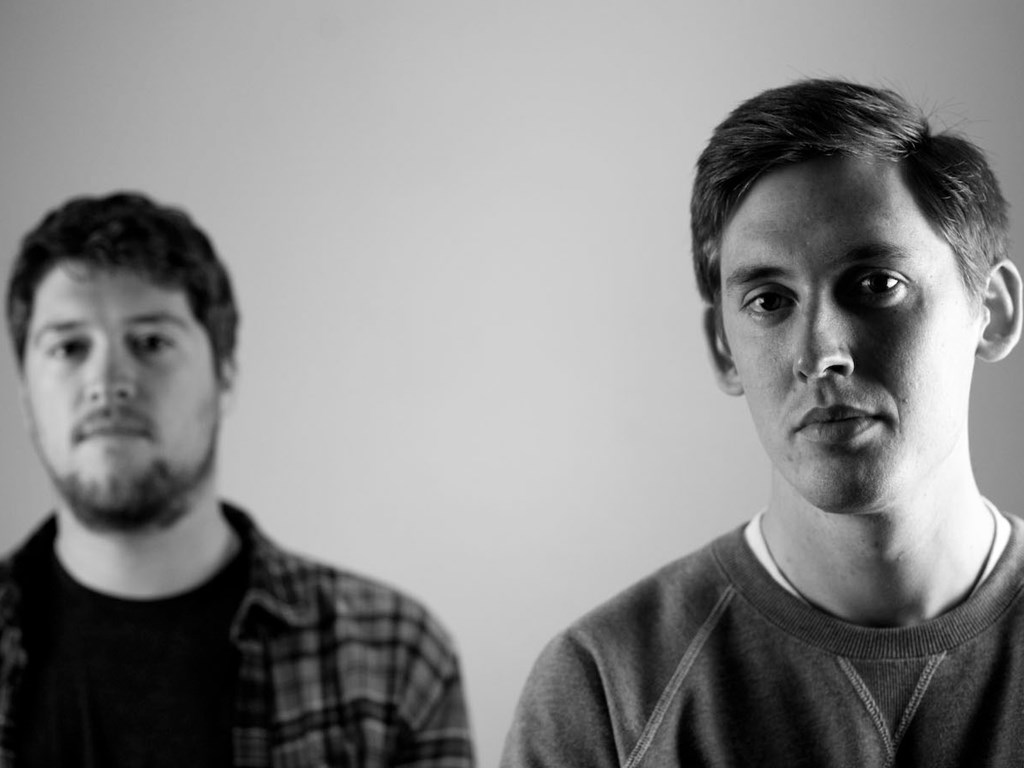 Dusky bring The Next Step to Leeds and Liverpool