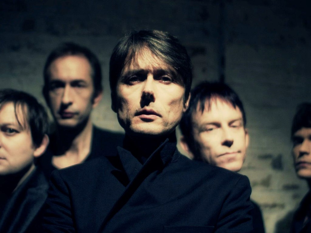 Suede, Frank Turner, De La Soul, 2manydjs & more announced for Kendal Calling 2014