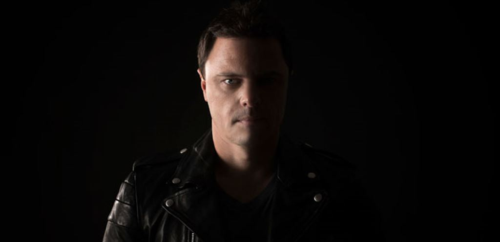 Markus Schulz, Fedde Le Grand, Arty & more added to South West Four